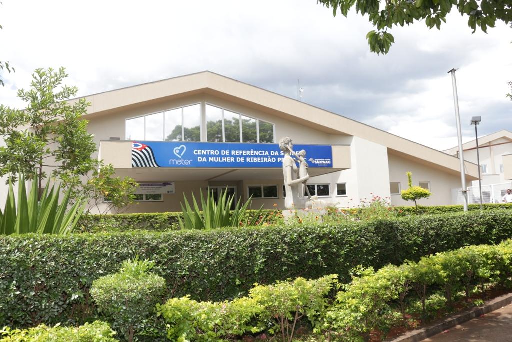 Mater inaugura Centro Avançado de Diagnóstico em Mastologia
