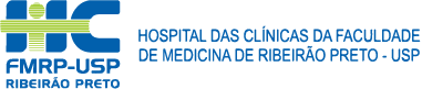 Hospital das Clínicas da Faculdade de Medicina de Ribeirão Preto da