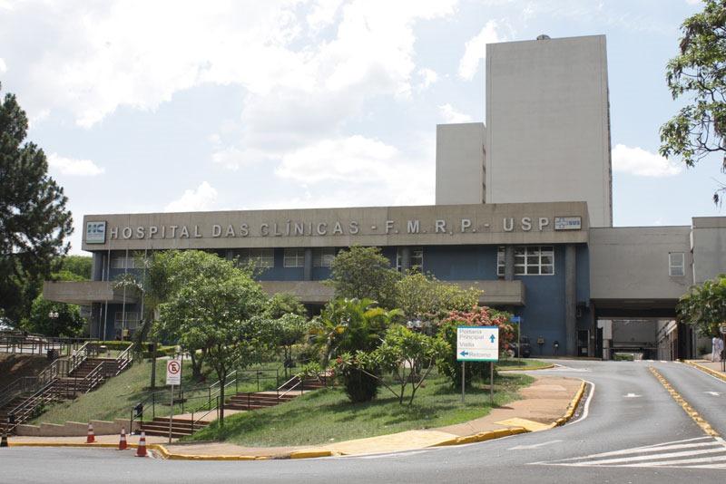 fachada hc